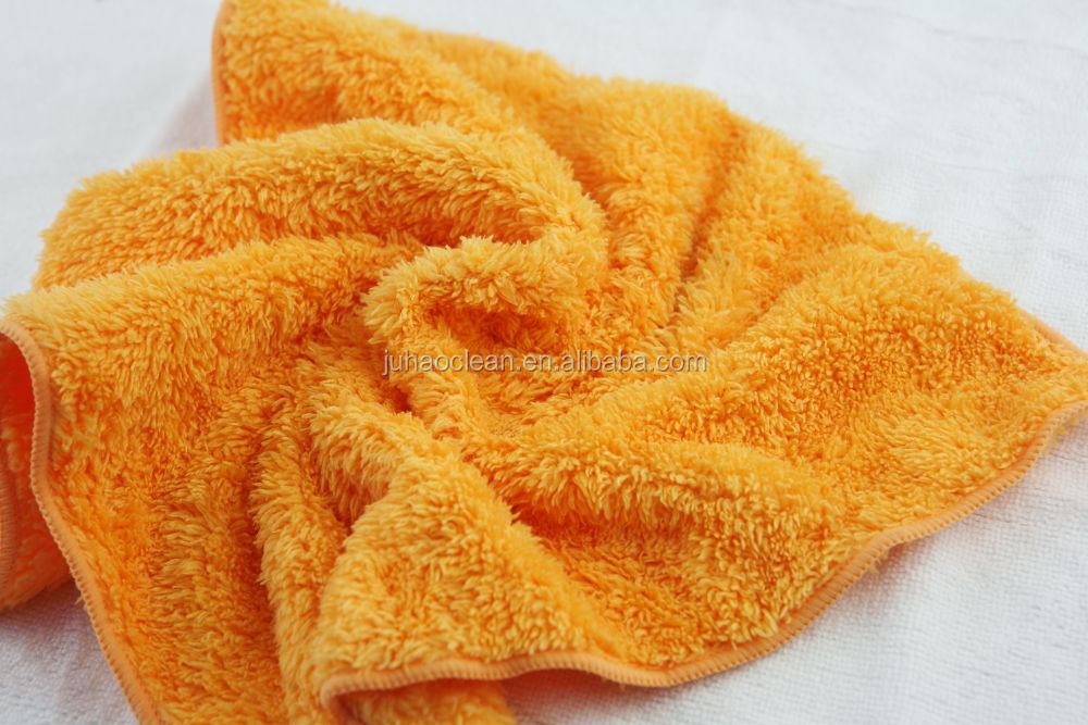 Very soft cloth for Microfiber.80%polyester and 20%polyamide
