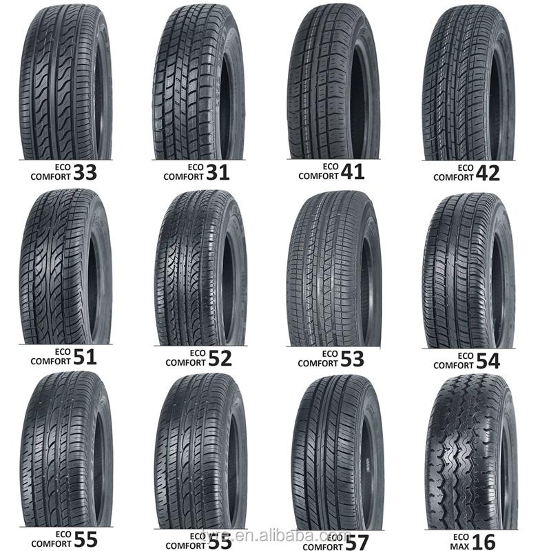 Timax Găng Tay Xe Lốp Nhà Máy Mới Lốp Xe SUV UHP H/T Pcr Lốp Xe Sản Xuất Tại Trung Quốc 225/50R18 LT285/70R17