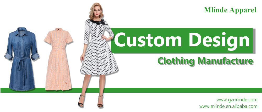 custom spring new design streetwear apparel model styles cute nice young ladies fancy trendy women fashion clothing