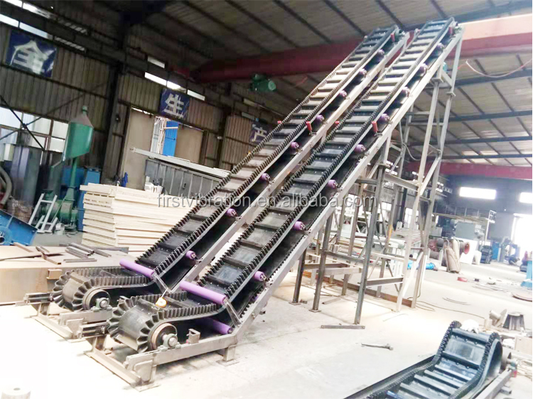 Plaster Cement Limestone Mining Feeding Elevator Belt Conveyor - Buy Blet  Conveyor,Elevator,Cement Conveyor Product on Alibaba com
