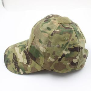 Army Bdu Hat fb00847c6e2d