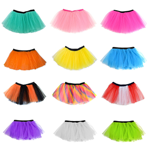 ec82ff1a2 Colored Tutus For Adults Colored Tutus For Adults Suppliers And