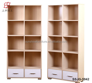 Bookcases On Wheels Suppliers And Manufacturers At Alibaba