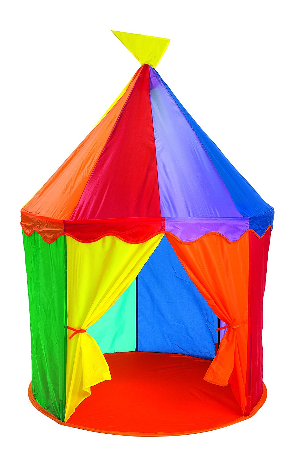 Get Quotations · Excellerations Circus Tent (Item # CIRTNT)  sc 1 st  Alibaba.com & Cheap Circus Tent Hire find Circus Tent Hire deals on line at ...