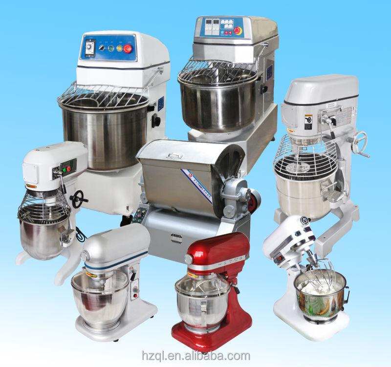 professionnel équipement de cuisine restaurant hôtel équipement