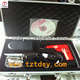 TD lock opener box full set --electronic lock pick gun locksmith tool