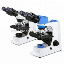 драйвер для китайского микроскопа usb скачать