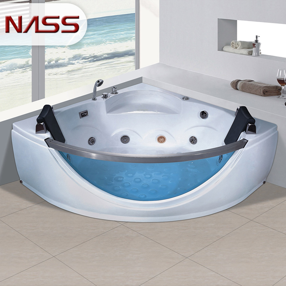 Thick Acrylic Bathtubs, Thick Acrylic Bathtubs Suppliers and ...