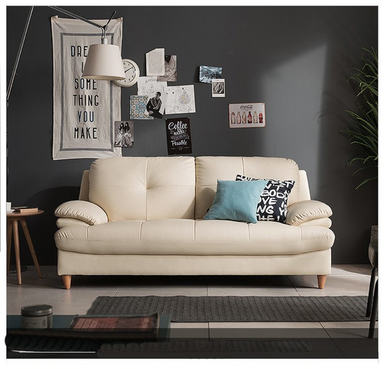 Online Purchase Furniture: Buy Furniture Living Room Sofa Set From China Online
