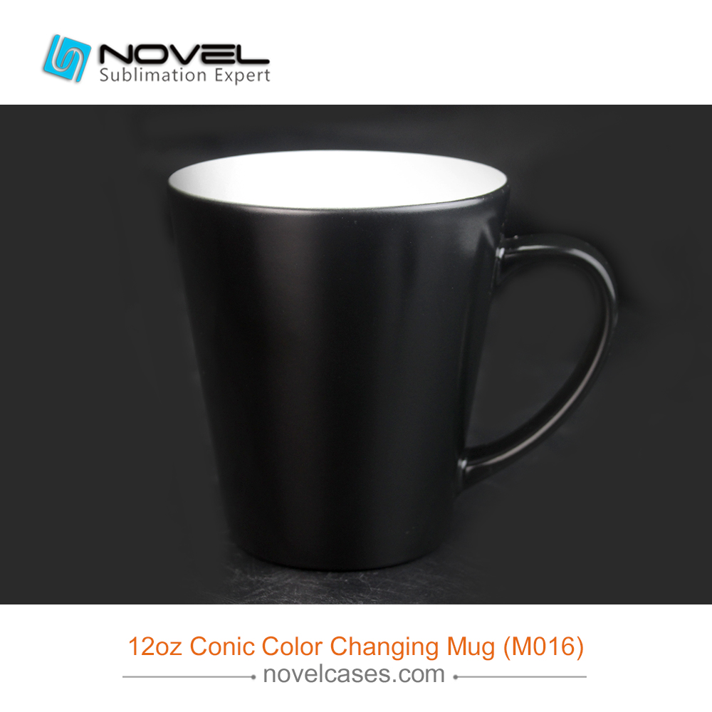 1fe4c494b7c China Conical Mug, China Conical Mug Manufacturers and Suppliers on  Alibaba.com