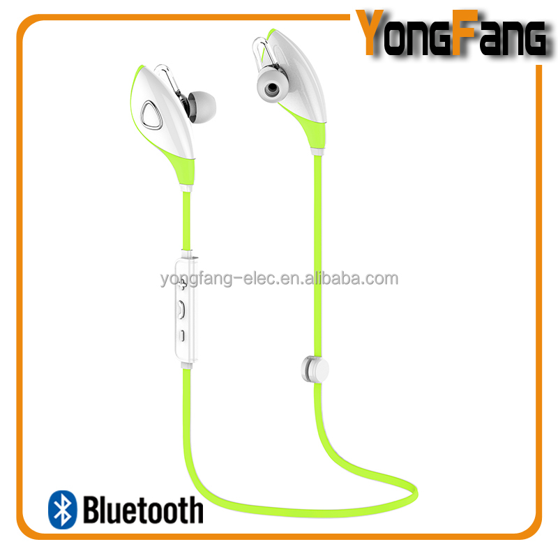 sports bluetooth wireless earphone samsung
