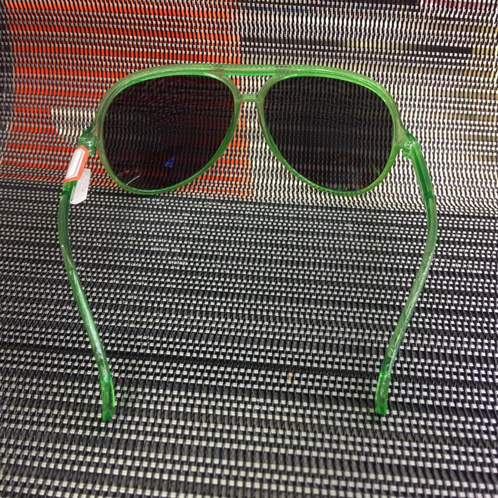 Adult Rip Curl Glasses In A Black /& Green Design VOMG27 NEW RRP £99