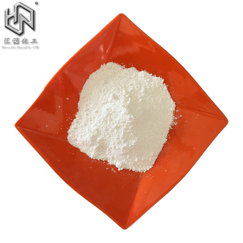 Price Of Bulk Ca3 Po4 2 Tricalcium Phosphate 7758874 Factory View Price Of Bulk Ca3 Po4 2 Lfhn Product Details From Langfang Huinuo Fine Chemical Co Ltd On Alibaba Com Molar mass ca3(po4)2 is a white powder at room temperature. langfang huinuo fine chemical co ltd alibaba com