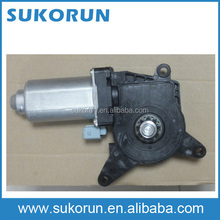 Popular Lift motor for Benz ACTROS 000 820 5008
