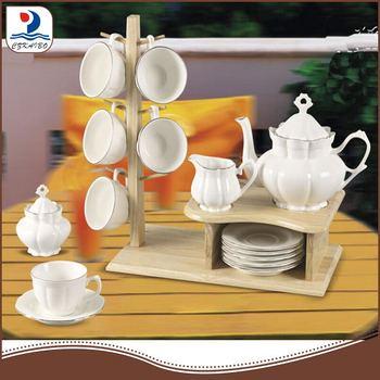 Royal Albert Servies Waarde.Elegantie Royal Albert Westerse Diner Ware Set Engels Porselein