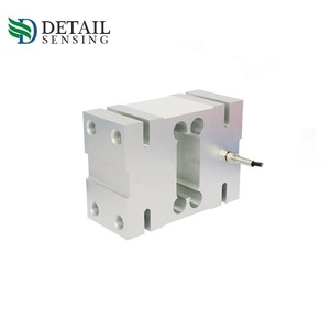 50~2500kg Single point load cell