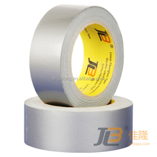 <span class=keywords><strong>Doek</strong></span> duct adesive <span class=keywords><strong>tape</strong></span> jl-8790, heavy duty band, waterdichte verpakking