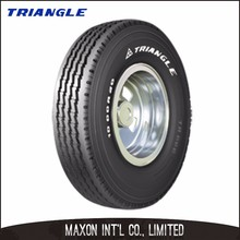 price of 2 Tires Travelbon.us