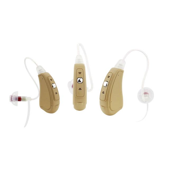 Affordable Hearing Aids >> Austar Powertone Hearing Aid Polaris 50 China Hearing Aids Digital Affordable Hearing Aid Buy Hearing Aids Powertone Hearing Aid Affordable Hearign
