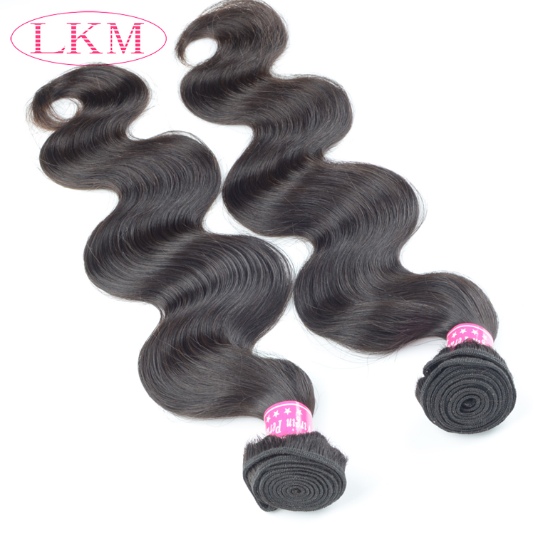 Speedy <strong>delivery</strong> best quality 100% human hair raw remy 10INCH Peruvian body wave