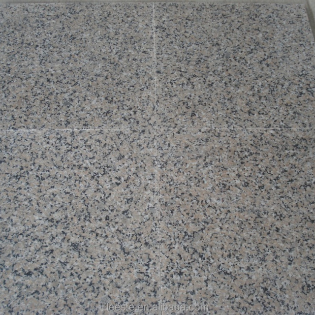 polished flamed red granite floor tiles exterior wall tile