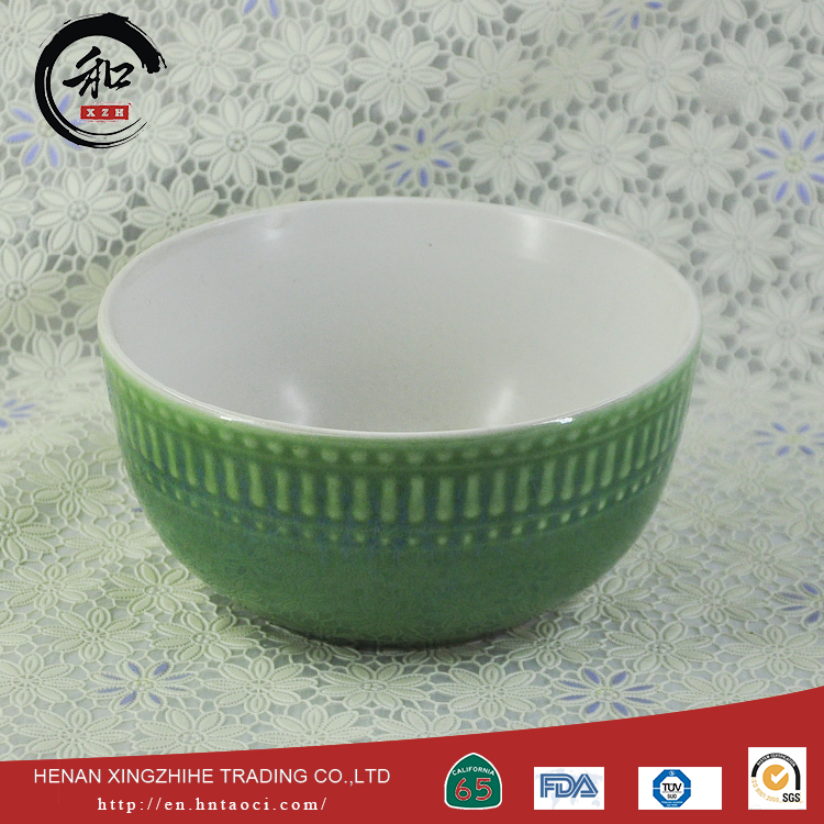 High Quality Factory toilet bowl blue color