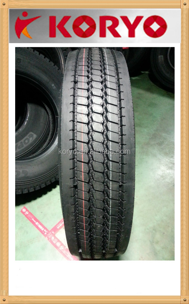 truck tire 11r22.5, truck tire manufacturer, high quality with economic price for sale