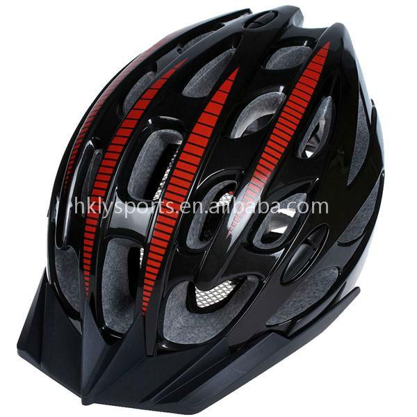 Ski Glasses Sakteboard Mask Goggles Cs&sport Glasses Motorcycle Helmet Gafas Cg06 Skiing & Snowboarding