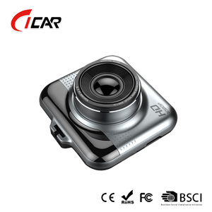 New Arrival Cheap Price Customized 1080P 12V Car Video Recorder Manufacturer From China