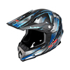 Riding Tribe The Lowest Price Motorcycle Helmet Open Full Face Arai Cross Bsr Helmet