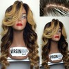 Virgin hair Alibaba.com Factory huge Stock African 100 Percent Natural hairline Supplier free wig catalogs
