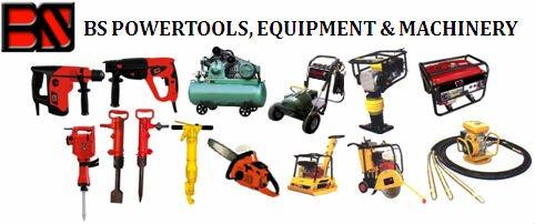 Equipo de construcci n y herramientas el ctricas for Black friday herramientas electricas