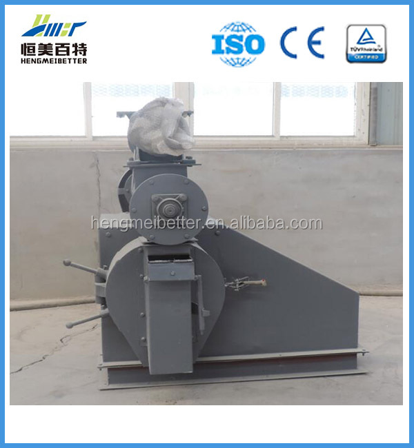 China corn grinder manufacturer