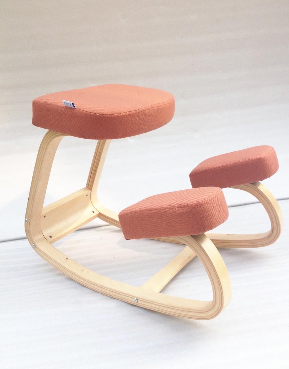 Rocking kneeling chair - Wooden Kneeling Chair Wooden Kneeling Chair Suppliers And Manufacturers At Alibaba Com