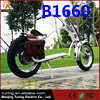 Professional Chinese Wholesaler Viva Shineray Motorcycle Dirt Bike For Sale Malaysia