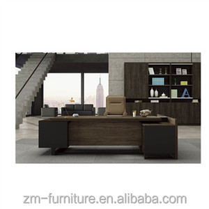 modern office furniture desk for office