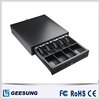 Shenzhen Factory Cash Drawer/Tablet USB Cash Drawer Safe