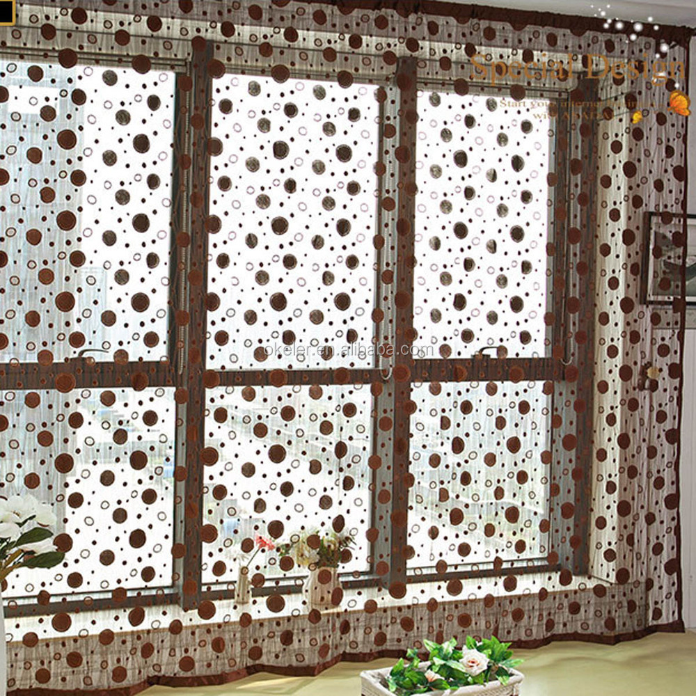 Beaded string curtains - 2017 Beaded Curtains For Window Door