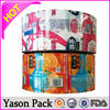 YASON removable fruit labelquality adhesive labelwaterproof label maker