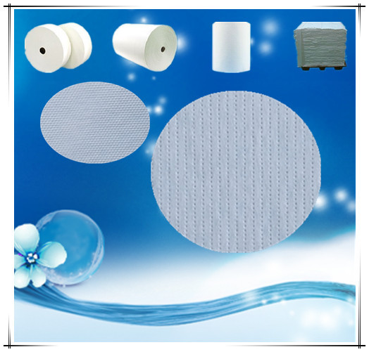 golden supplier manufacture of hygiene sanitary pad