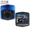 Cheap factory price best night vision car camera/dash camera sale