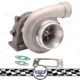 GT3582 kkk turbo for A/R.63 Com.70A/R Oil Cooled