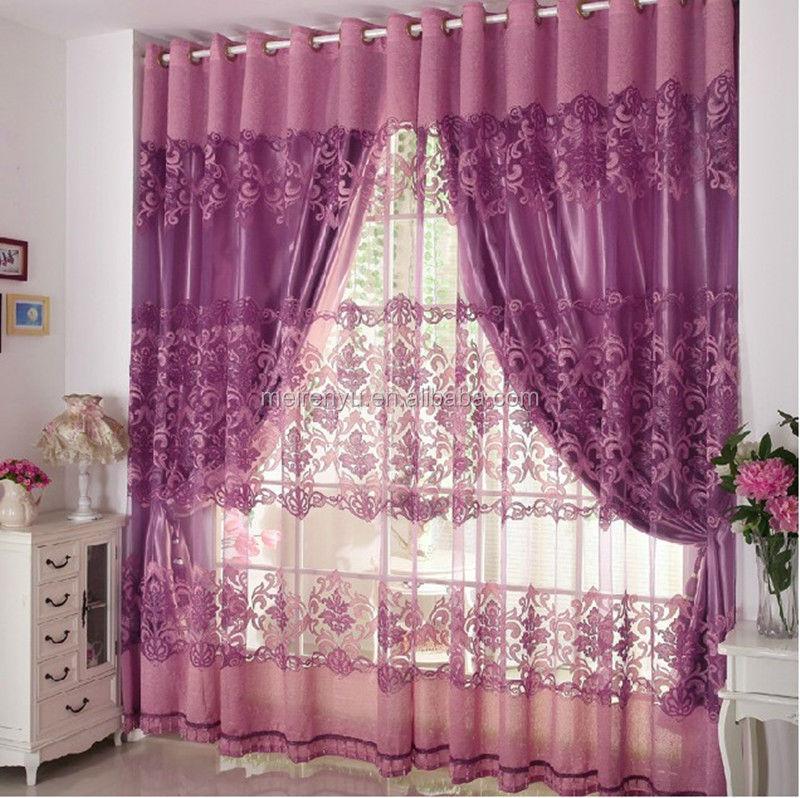 2015 new design living room curtains buy design living for Latest living room designs 2015