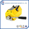 Factory price Magnetic Lifter for supermarket sale