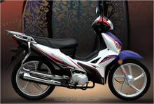 High quality New Kaiying motorcycle with competitive price