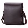 Fashion business leather other handbags &messenger bags