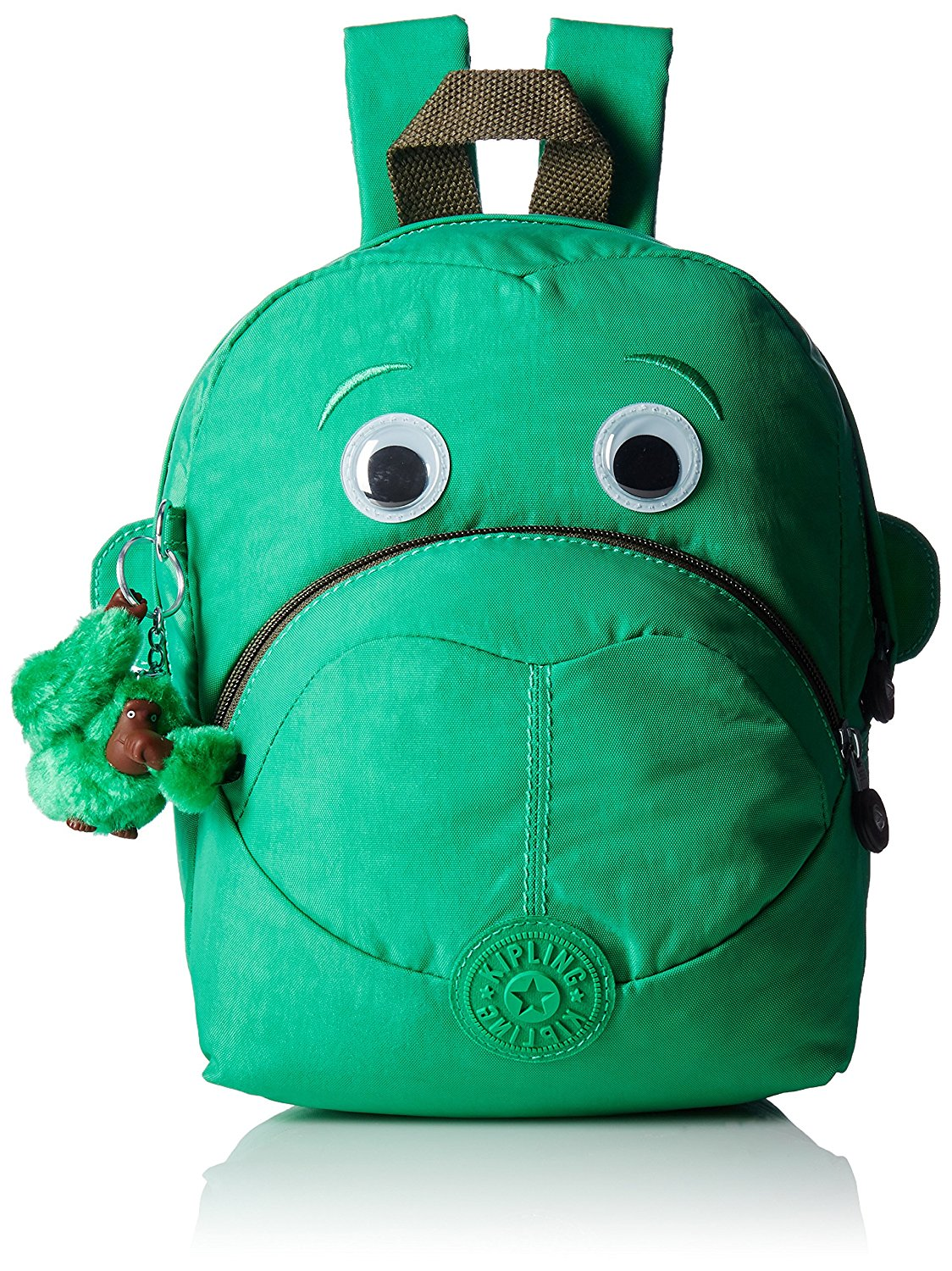 Cheap Kids Green Backpack, find Kids Green Backpack deals on line at ... 70b0a46b70