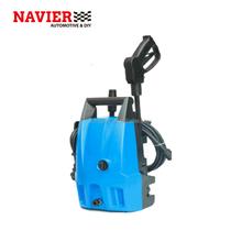 70bar 1100PSI High pressure cleaner pressure washer gun steam car wash machine