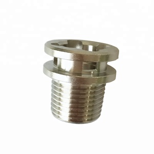 nickel plated brass ppr fittings
