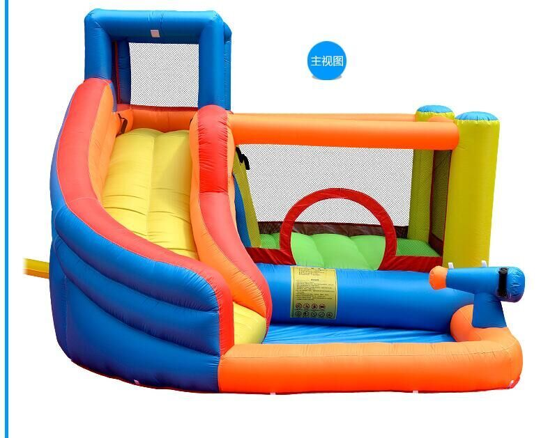 Ihram Kids For Sale Dubai: Popular Indoor Slide For Kids-Buy Cheap Indoor Slide For